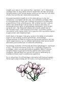 Maj 2011 - Dansk Horton Hovedpine Forening - Page 7