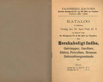 KATALOG