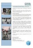 Printversion - Cykelviden - Page 2