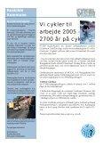 Printversion - Cykelviden - Page 7
