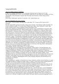 Oles anerfra Sand slætsbog - Lodberg - Page 2