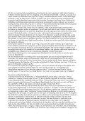 Oles anerfra Sand slætsbog - Lodberg - Page 3