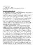 Oles anerfra Sand slætsbog - Lodberg - Page 5