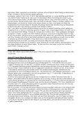 Oles anerfra Sand slætsbog - Lodberg - Page 6