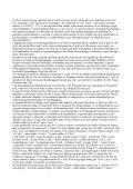 Oles anerfra Sand slætsbog - Lodberg - Page 7