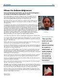 B2 posten - Boligkontoret Danmark - Page 4
