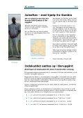 B2 posten - Boligkontoret Danmark - Page 5