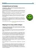 B2 posten - Boligkontoret Danmark - Page 7