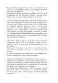 Stadil Mejeriby - som jeg husker den - Page 6