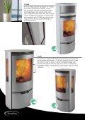 TermaTech brændeovne - Page 4