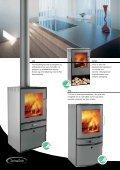 TermaTech brændeovne - Page 6