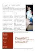 Hent brochuren for Skolen for Krop & Bevidsthed ... - Odder Højskole - Page 3