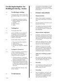Forsikringsbetingelser for Beddingsforsikring - Kasko - Page 2