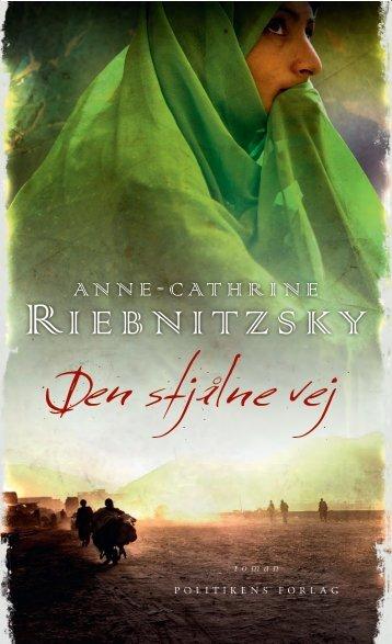 riebnitzsky - Politikens Forlag