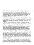 Krigen var min families historie - Page 5