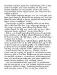 Krigen var min families historie - Page 7
