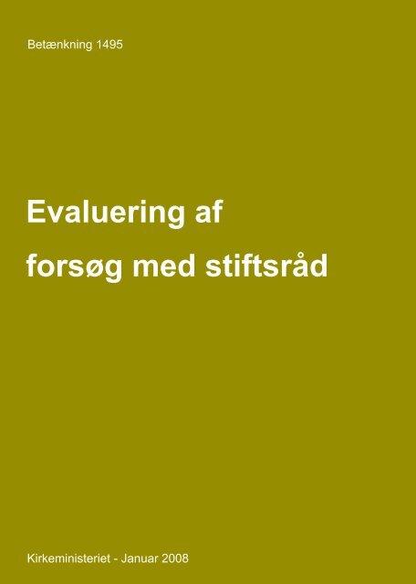 Læs mere... - helsingoerstift.dk