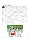 MOSE - NYT - Sortemose Skov Grundejerforening - Page 3