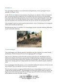 Genskabelse og fornyelse af Ledreborg Slotspark - Page 2
