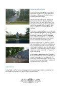 Genskabelse og fornyelse af Ledreborg Slotspark - Page 4