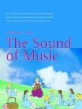 Artikkel fra Klassisk Musikkmagasin - av Marit Gaasland - Page 2