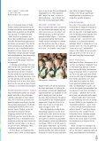 Artikkel fra Klassisk Musikkmagasin - av Marit Gaasland - Page 3