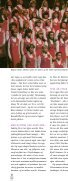 Artikkel fra Klassisk Musikkmagasin - av Marit Gaasland - Page 4