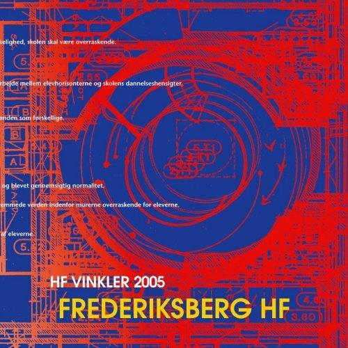 5267_Omsalg_PR:4225_Omsalg_PR Kopiér 2 - Frederiksberg HF ...