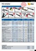 Priskatalog 2013 - Buskerud Brannservice - Page 3