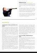 program: ekvilibristisk oboist - Page 2