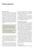 Kort om kilder og litteratur - Slangerupbanen - Page 3