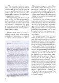 Kort om kilder og litteratur - Slangerupbanen - Page 4