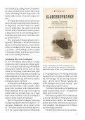 Kort om kilder og litteratur - Slangerupbanen - Page 7