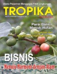 2004 Vol.8 (3) Juli-September - Conservation International