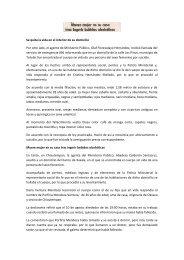 tras ingerir bebidas alcohólicas. - observatoriodeviolenciatlax.org.mx