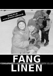 Fanglinen blad 4/02 - Gråsten Sejlklub