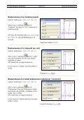 Brugervejledning Graph - Steen Toft Jørgensen - Page 3