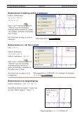Brugervejledning Graph - Steen Toft Jørgensen - Page 4