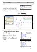 Brugervejledning Graph - Steen Toft Jørgensen - Page 6