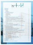 del I – status analyse - Lavenergiprogrammet - Page 2