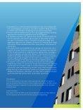 del I – status analyse - Lavenergiprogrammet - Page 5