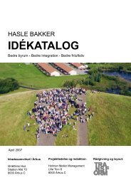 download Idékatalog her... - Idrætssamvirket Århus