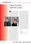 Lay Fugelmagazin 15 - Honda Fugel - Page 2