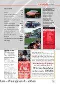 Lay Fugelmagazin 15 - Honda Fugel - Page 3