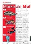Lay Fugelmagazin 15 - Honda Fugel - Page 4
