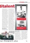 Lay Fugelmagazin 15 - Honda Fugel - Page 5