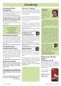 KIRKEBLADET - Nøvling kirke - Page 4