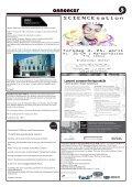 MOK nr. 25 - Page 5
