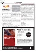 MOK nr. 25 - Page 6