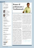Februar - Politi forum - Page 4
